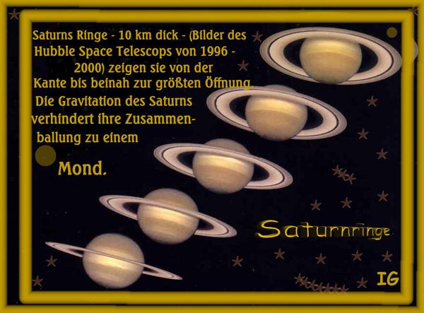 welche planeten haben keine monde